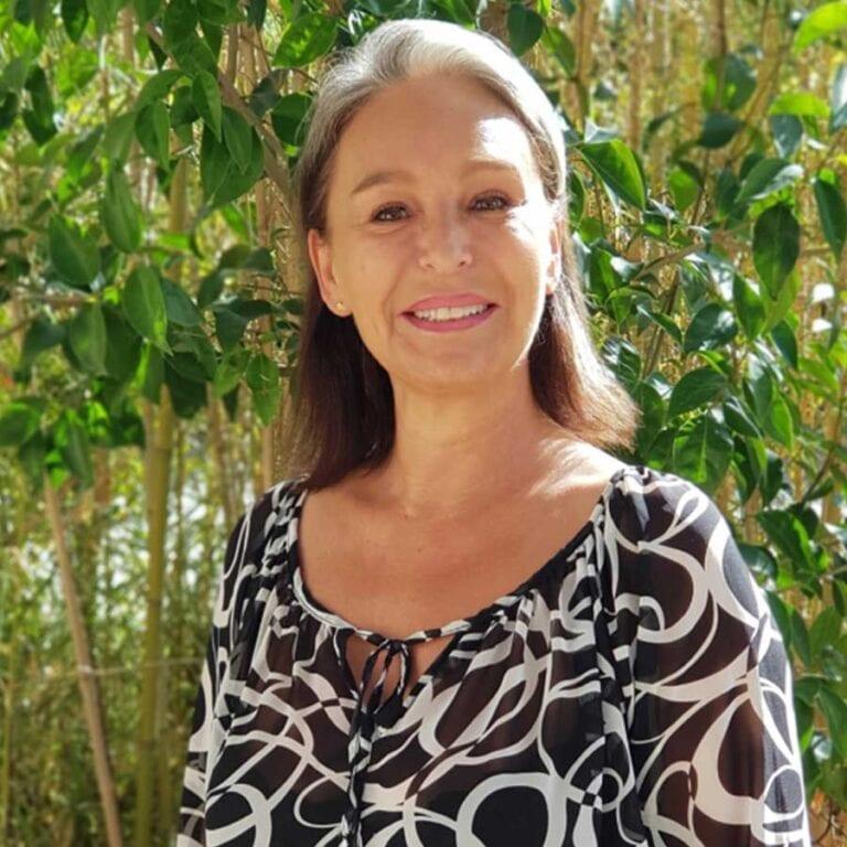 Emmanuelle Lambien